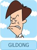 Gildong