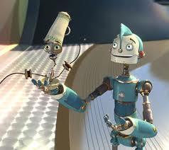 Wonderbot
