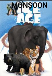 MI2002 Poster (V2).png