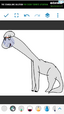 Mama Mirabelleasaurus