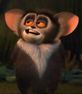 Maurice in Merry Madagascar