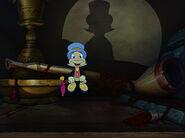 Pinocchio-disneyscreencaps.com-58