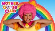 Rainbow-rainbow-mother-goose-clu-960x540