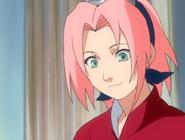Sakura Haruno-0