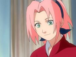 Sakura Haruno-0.png