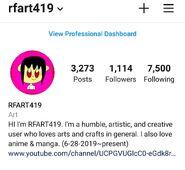 Screenshot 20210401-224207 Instagram