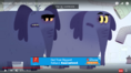 Storybots Elephants