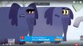Storybots Elephants