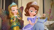 The-Princess-Butterfly-Screenshots