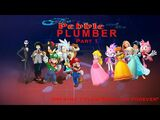 "The Pebble And The Plumber Part 1 - Opening Titles/""Now And Forever"""
