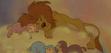 ADGTH Lion