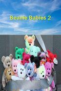 Beanie Babies 2 (2011)