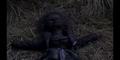 Chuckyscreenshot2