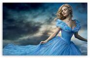 Cinderella 2015-t2