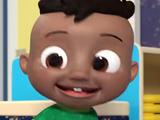 Cody (Cocomelon)