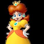 Daisy super mario.png