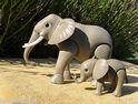 Elephant playmobil