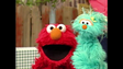 Elmo Singing in Goes to the Doctor