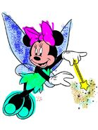 Fairy-Minnie-Mouse-Coloring-Page-by-years-old-