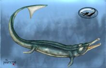 Geosaurus-3e77142e-cb37-4867-bb6e-42c3e1b5ad7-resize-750.jpeg