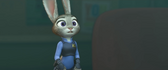 Judy is almost forgot about types