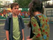 Malcolm in the Middle822