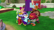 MuppetBabies-(2018)-S02E10-GroupHug