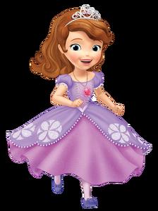 New Princess Sofia.png