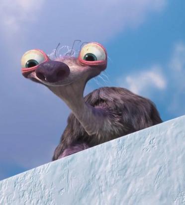 Profile - Granny Sloth.png