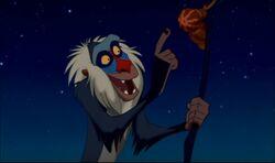 Rafiki (Disney).jpg