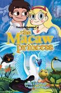 The Macaw Princess (1994) Poster