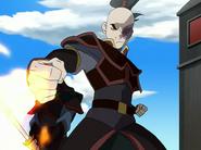 Zuko (Avatar Roku Winter Solstice Part 2)