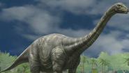 Apatosaurus-jwtg