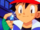 A Creep in the Deep (Ash n Brock Rescue Rangers)