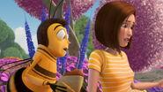 Bee-movie-disneyscreencaps.com-3553
