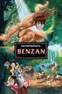 Benzan (1999) Poster