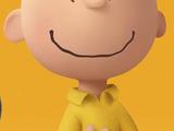 Super Charlie Brown&Sci-Twi's Channel Bros. Series