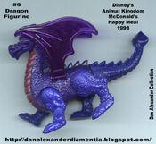 Disneysanimalkingdom6