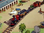 Dumbo-disneyscreencaps.com-326