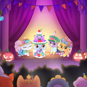 Halloween in Whisker Haven-034.jpg