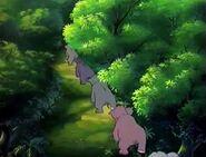 Jungle-cubs-volume02-junglepatrol17