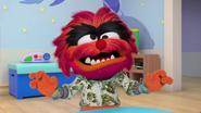 MuppetBabies-(2018)-S02E15-AnimalGetsTheSneezies