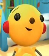 Olie-polie-rolie-polie-olie-the-baby-bot-chase-74.9