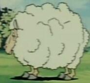 Ox-tales-s01e104-sheep