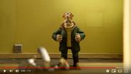Screenshot 2020-12-20 Shaun the Sheep - Untung Jadi Buntung -Everything Must Go-