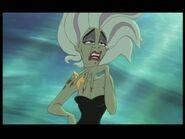 The-Little-Mermaid-2-Return-To-The-Sea-the-little-mermaid-2-18430152-768-576