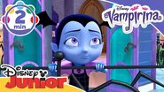 Vampirina-Hauntley-05