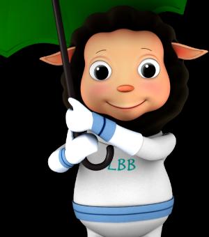 Baa Baa (LBB)