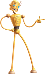 Carl the Robot.png