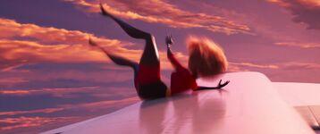 Incredibles2-animationscreencaps.com-11789